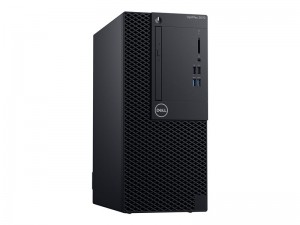 DELL OptiPlex 3070 - G3DPF